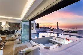 6 Luxus Immobilien Mimove