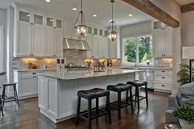 atlanta kitchen designers. Interesting Atlanta White Modern Kitchen Intended Atlanta Kitchen Designers I