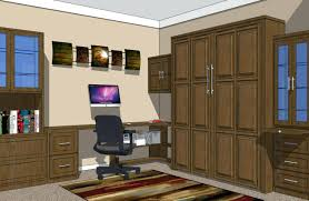 home office with murphy bed. Murphy Bed Home Office Ideas 3 Wall Furniture With