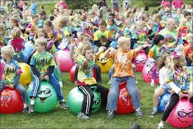 Hop A Thon Fundraiser Hopballs Com