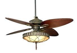 antique white ceiling fan chandelier new crystal bead candelabra light kit marvelous hunter