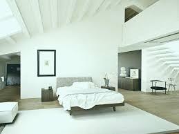 Schlafzimmer Gestalten Mit Wenig Geld Günstige Bettwäsche Kaufen