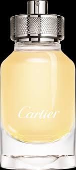 CRFW050003 - <b>Туалетная</b> вода <b>L'Envol de Cartier</b> - Спрей - <b>Cartier</b>