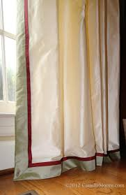 Small Picture 432 best Home Decor Curtain Call images on Pinterest Window