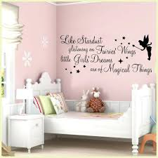 little girls wall decals personalised wall sticker art quote name princess  prince crown personalised wall sticker . little girls wall ...