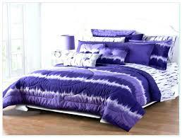 extra long twin comforter sets jcvillafan co