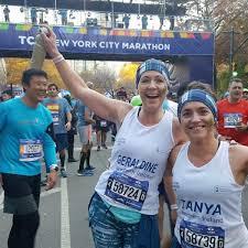 gallery new york city marathon
