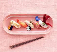 Bamboo <b>Sushi</b>