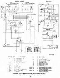 fleetwood onan gasoline th wheel is pre wired helpfull that is the wiring schematic its a little complicated to but you should be able to follow that and see i can assist you further reading that