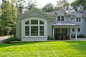 Perfect Average Size Of Bay Window Designs  Bay Windows IdeasBow Window Cost
