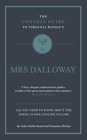 example of mrs dalloway essay mrs dalloway essay