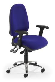 modern ergonomic office chair. Of Our Team A Call Today On 0800 678 5796 For Free No Obligation Quote To See If We Can Supply Your Office With Range Ergonomic Chairs. Modern Chair R