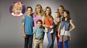 fuller house cast 2016. Simple House Michelle Wird Bei  In Fuller House Cast 2016
