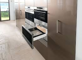 sharp microwave drawer. Microwave Drawer Reviews The Best Drawers For Ratings Prices Pertaining To Sharp Inspirations . S