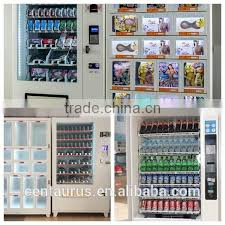 Cupcake Vending Machine For Sale Simple Multiple Functions Factory Price Cupcake Vending Machine For Sale