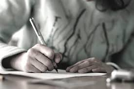 handwritten cover letters tips for writing handwritten cover letters