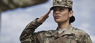 Army Pay Chart Army Base Pay Active Duty Goarmy Com