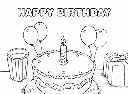 Download in crisp high resolution pdf format and print at home to create a stunning card in an instant! Happy Birthday Dad Printable Coloring Pages Coloring Home