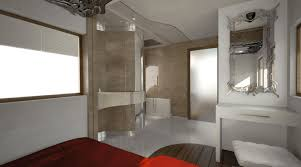 Luxury Mobile Home The Ultimate Luxury Mobile Home Elemment Palazzo Idesignarch