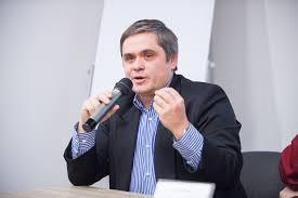 Плагиат лженаука и липовые диссертации чем больна украинская  Николай Гук