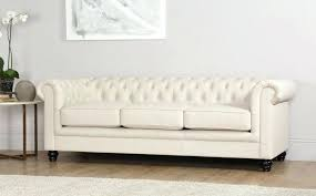white leather chesterfield sofa cream leather corner sofa white fabric chesterfield sofa chesterfield brown leather couch