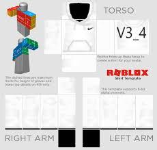 Roblox Shirt Layout Roblox Templates Roblox_template Twitter