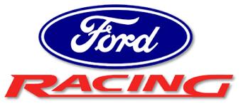 ford racing logo vector. Exellent Logo Ford Racing Logo For Vector G