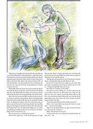 Văn Hoá Phật Giáo 350 Pages 51 - 68 - Flip PDF Download