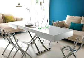 height adjule coffee table expandable into dining table adjule coffee dining table height adjule coffee table