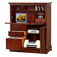 armoire office desk. charming ideas office armoire interesting design furniture desk computer image gallery collection