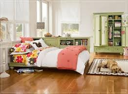 Teenager Bedroom Designs Gorgeous Teenager Bedroom Decor 48 Bestpatogh