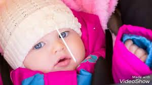 cute baby images whatsapp status video