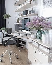 scandinavian office design. Scandinavian Office Design V