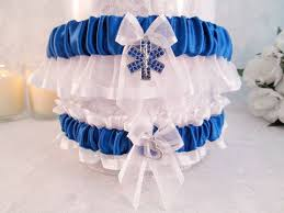 597 best creative garters images on pinterest garter belts Wedding Garter Facts emt wedding garter set something blue wedding garters wedding garter facts