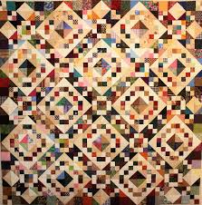 Silly Goose Quilts | Quilts - Scrappy | Pinterest | Scrap, Scrappy ... & Silly Goose Quilts Adamdwight.com