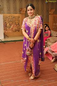 Pakistani Designer Khada Dupatta Khada Dupatta Khada Dupatta Indian Fashion Fashion