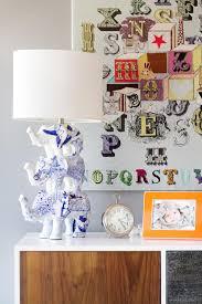 10 Gender Neutral Nursery Decorating Ideas Hgtvs Decorating