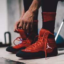 under armour boxing shoes. jordan brand boxing under armour shoes