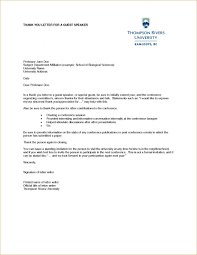 Sample Thank You Letter After Interview Via Email Subject Line For