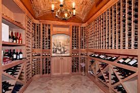 basement wine cellar ideas photo of nifty wine cellar ideas basement contemporary with fireplace decoration basement wine cellar idea