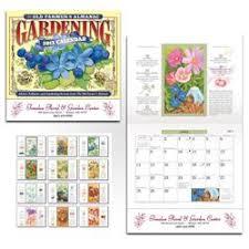 farmers almanac gardening calendar. Contemporary Calendar Farmeru0027s Almanac Gardening Wall Calendar Promotional  Calendar With Farmers O