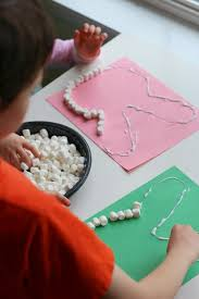 easy easter crafts for two year olds. my three year old was methodical carefully placing the marshmallows on end. marshmallow crafts for easter easy two olds