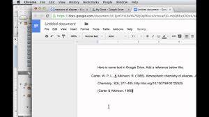1b Collaborative Citation Management Chemistry Libretexts