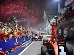These three teams will expect only the best of the best, requiring you to win races and lead. Decoding F1 Undercut That Helped Ferrari Bring Home The Winning Trophy Despite Low Odds The Economic Times