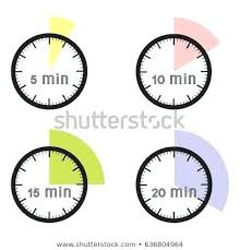 Set A Timer For 5 Minutes Asource Co