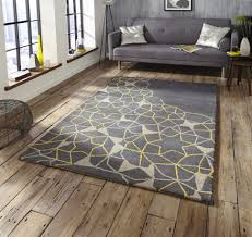 brown living room rugs. Living Room : Gray Rug Ikea Faux Fur Brown Cabinet Couch Decor Green Rugs Game Of Thrones Home Goods Area Grey Shaggy