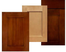 Ready To Assemble Kitchen Cabinet Door Styles