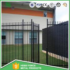 sheet metal privacy fence. Corrugated Metal Fence Panels Price Steel Designs For Front Yards Garden Design Wall Homes Modern Pictures Sheet Privacy P