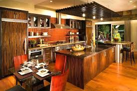 remodeling kitchen ideas how much is remodeling a kitchen full size of much to remodel kitchen