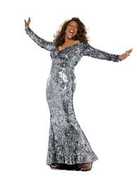 It was released in may of 1975 by motown records. Mary Wilson Of The Supremes